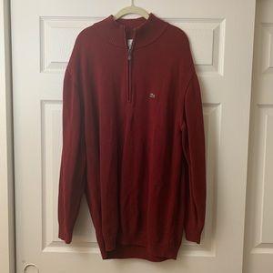 Lacoste | Men's Sweater